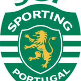 ¤ Sporting Portugal