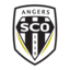 ¤ Angers