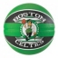 ¤ Boston Celtics
