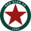 ¤ Red Star