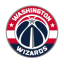 ¤ Washington Wizards