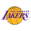 ¤ Los Angeles Lakers