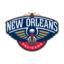 ¤ New Orleans Pelicans