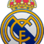 ¤ Real Madrid