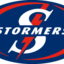 ¤  Stormers