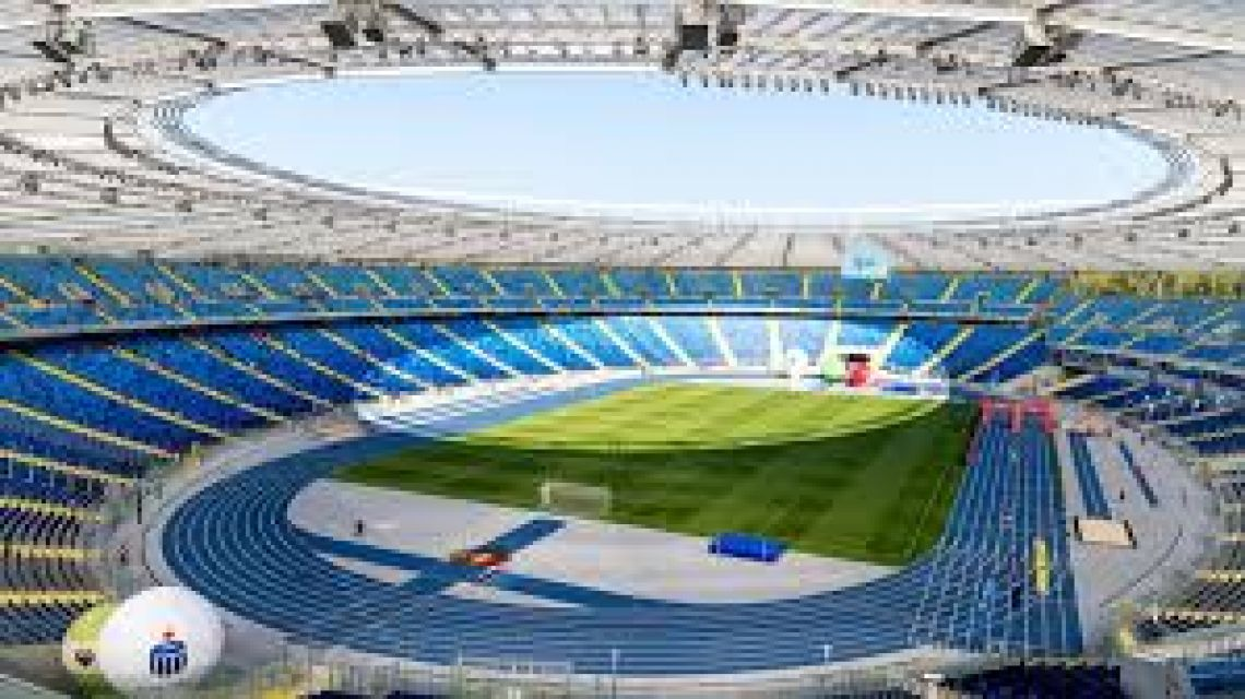 Pologne|Portugal ~ 20h45 • @UEFAEURO #LigueDesNations ~ Ligue A Groupe 3 ~ 3e journée