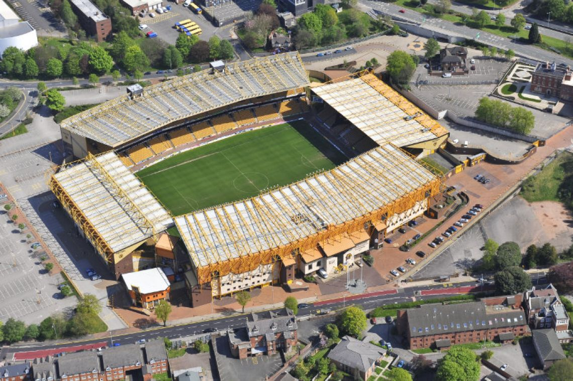 Wolverhampton|Newcastle ~ 21h00 • #PremierLeague ~ 26e Journée
