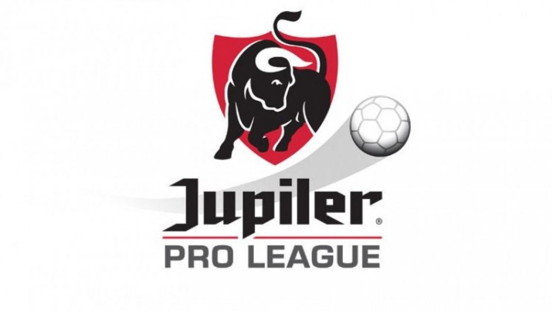 Royal Antwerp FC|La Gantoise ~ 20h30 • #JupilerProLeague ~ Belgique ~ 9e journée