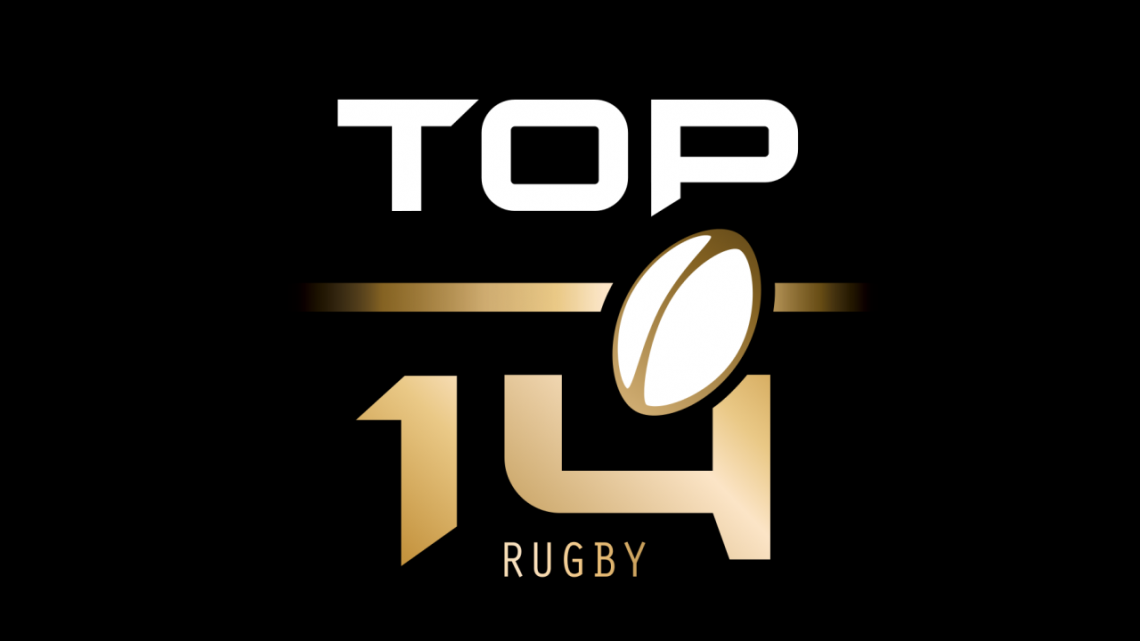 19/10/2019</br>Montpellier|Stade Toulousain