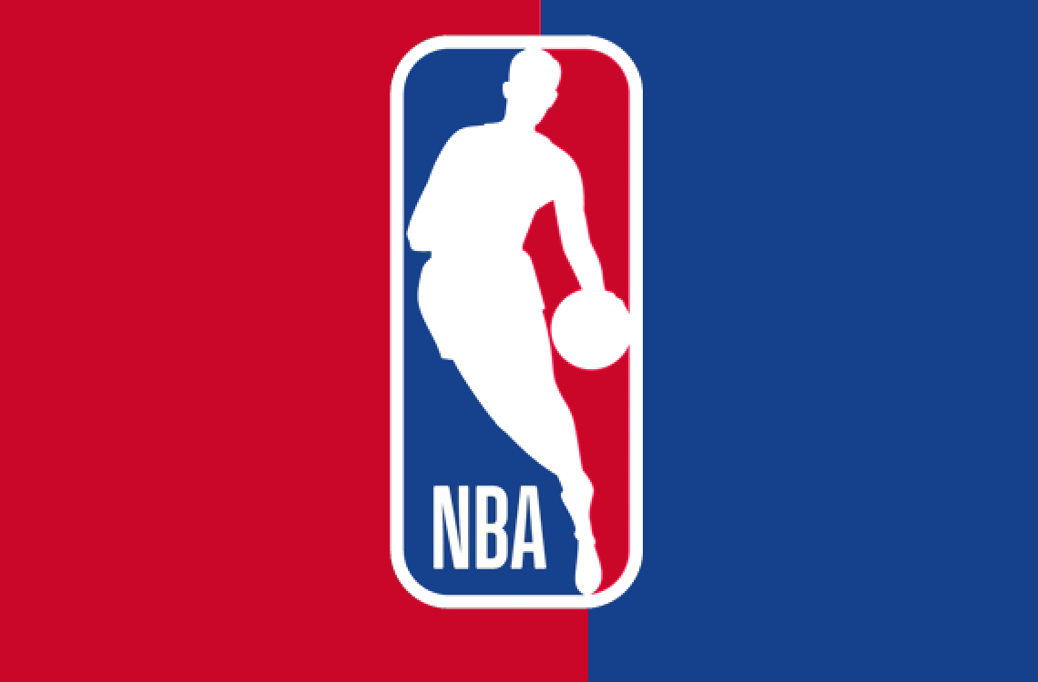 Los Angeles Clippers|Los Angeles Lakers ~ 04h30 • NBA ~ Saison régulière
