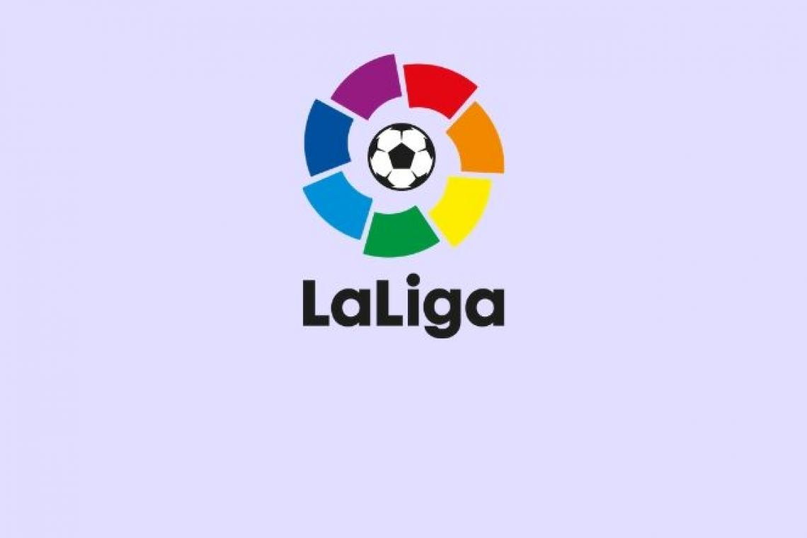 13/07/2020</br>Villarreal|Real Sociedad