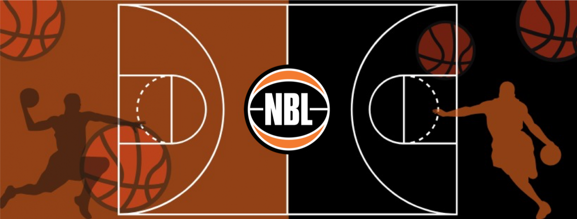 09/12/2019</br>New Zealand Breakers|Brisbane Bullets