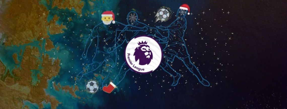 07/12/2019</br>Tottenham|Burnley