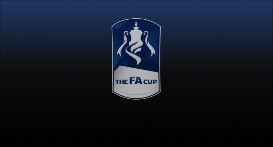Arsenal Chelsea ~ 18h30 • FA Cup ~ Finale