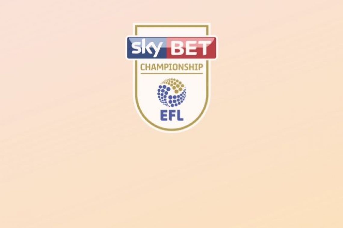 Preston North End|Derby County  ~ 18h00 • Championship ~ 40e journée
