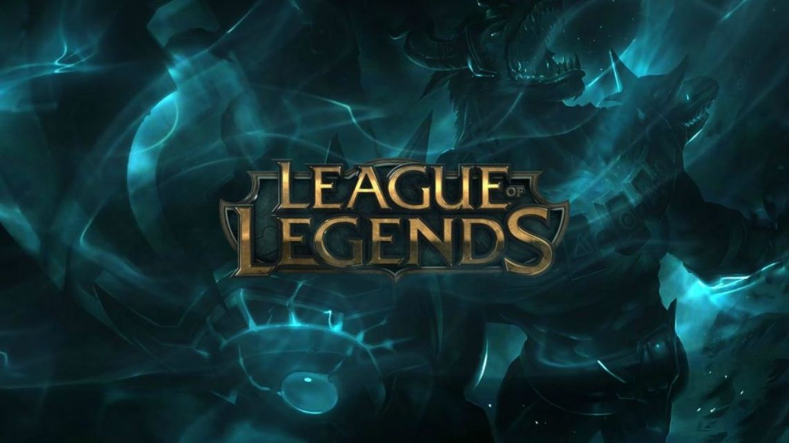 DAMWON Gaming|APK Prince ~ 10h00 • #LOL (League of Legends) ~ Champions Korea Spring
